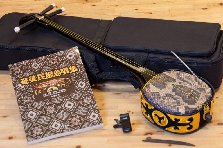 shamisen0102